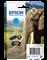 Epson C13T24224012