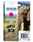 Epson C13T24234012