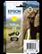 Epson C13T24244012