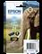 Epson C13T24254012