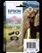 Epson C13T24264012