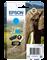 Epson C13T24324012