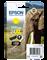 Epson C13T24344012
