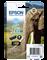 Epson C13T24354012