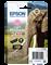 Epson C13T24364012