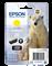 Epson C13T26144012
