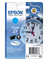 Epson C13T27024012