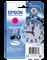Epson C13T27034012