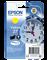 Epson C13T27044012