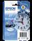 Epson C13T27054012
