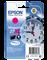 Epson C13T27134010