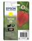 Epson C13T29844012