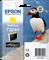 Epson SureColor SC-P400 C13T32444010