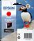 Epson SureColor SC-P400 C13T32474010