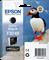Epson C13T32484010