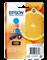 Epson C13T33624012