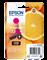 Epson C13T33634012