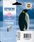 Epson C13T55964010