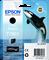 Epson SureColor SC-P600 C13T76014010