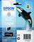 Epson C13T76094010
