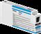 Epson SureColor SC-P6000 STD C13T824200