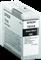 Epson C13T850800