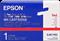 Epson C33S020405