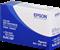 Epson C33S020464