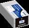 Epson TM-C3500 C33S020601