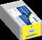 Epson TM-C3500 C33S020604