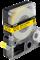 Epson C53S625403
