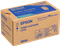 Epson C13S050604
