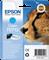 Epson C13T07124011