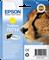 Epson C13T07144011