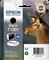 Epson C13T13014010