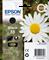 Epson C13T18014010