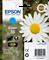 Epson C13T18024010