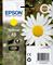 Epson C13T18044010