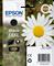 Epson C13T18114010