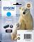 Epson C13T26324010