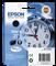 Epson C13T27014010