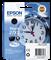 Epson C13T27114010