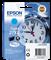 Epson C13T27124010