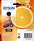 Epson C13T33314010