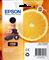 Epson C13T33514010