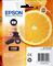 Epson C13T33614010
