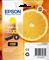 Epson C13T33644010
