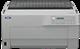 DFX-9000