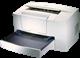 EPL-5700