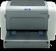 EPL-6200L